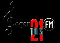 Doğan 21 FM – 103.0